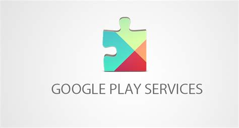 play services apk 4 1 play services v9 4 52 apk update to for all android devices