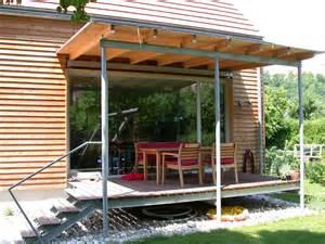 terrasse und balkon terrasse balkon dachsanierung innenausbau