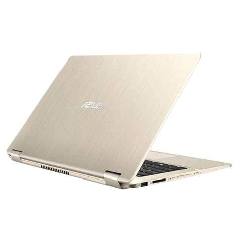 Asus Laptop Lowest Price In Bangladesh asus laptop x556ua price in bangladesh