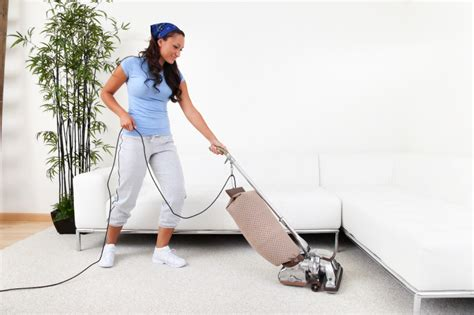 how to vacuum carpet 301 moved permanently