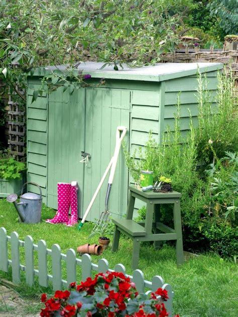 Garden Accessories Shop Garden Accessories And Gardening Equipment Store 20