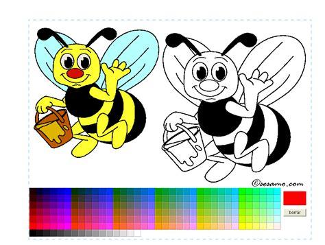 imagenes recursos educativos imagenes en frances de utiles escolares para recortar imagui