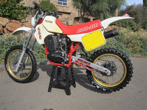 ebay motocross bikes vintage motocross bikes ebay autos post