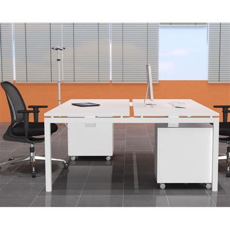 ufficio di lavoro ufficio ufficio mobili per ufficio mubbar in deskandsit
