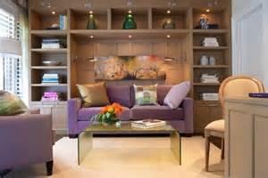 Guest Bedroom Sleeper Sofa Guest Bedroom Office With Sleeper Sofa Great Room Design