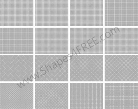 download pattern overlay photoshop cc 78 best images about photoshop templates on pinterest