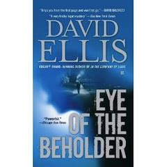 sinless eye of the beholder books coderazzi