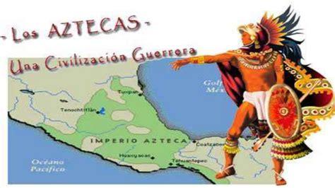 imagenes de vestidos aztecas ppt aztecas clase 1
