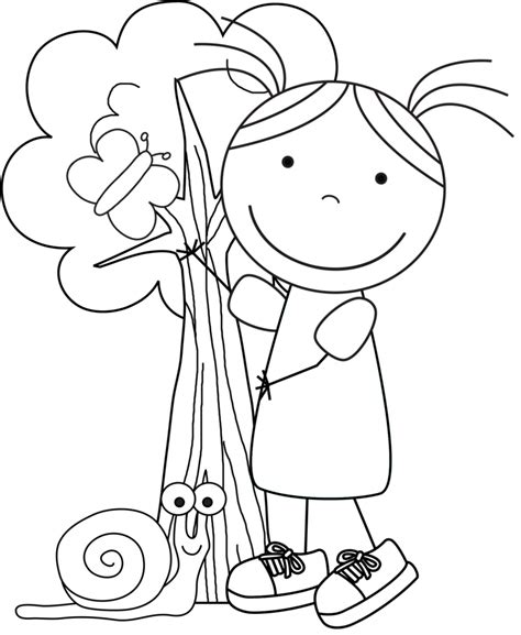 easy love coloring pages earth day coloring pages at twisty noodle coloring pages
