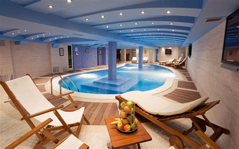 swimming pool inside bedroom indoor swimming pool ideas homesfeed big and great with
