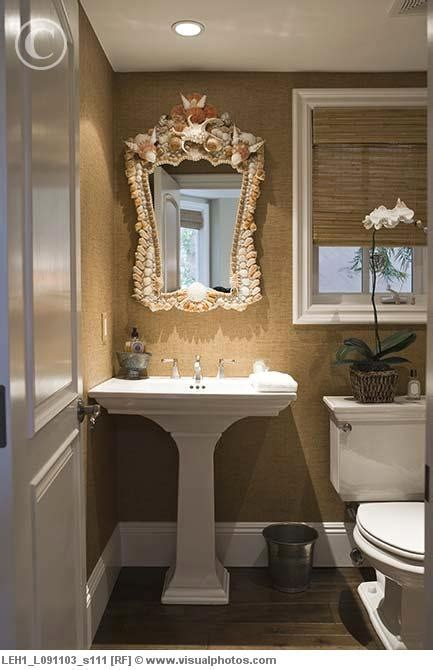 bathroom pedestal sink ideas pedestal sinks decorative bathroom ideas pinterest