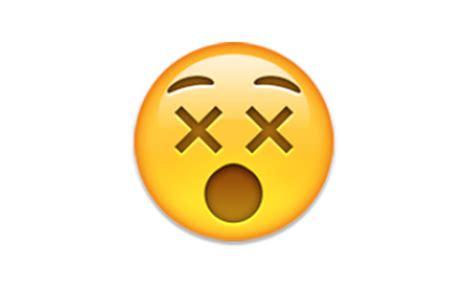 emoji hati 10 emoji yang mungkin anda gunakan secara salah selama ini