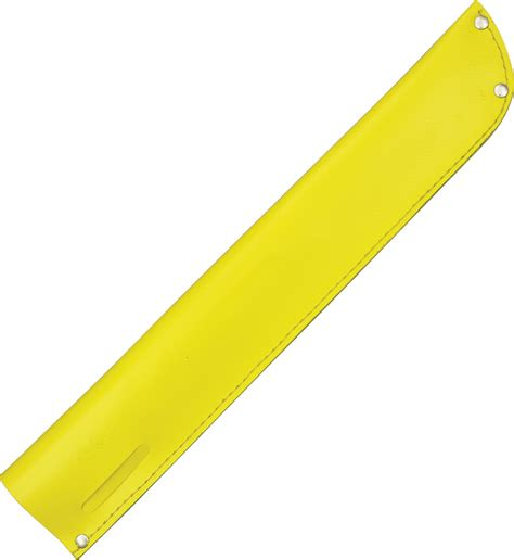 svord machete svkm svord kiwi machete