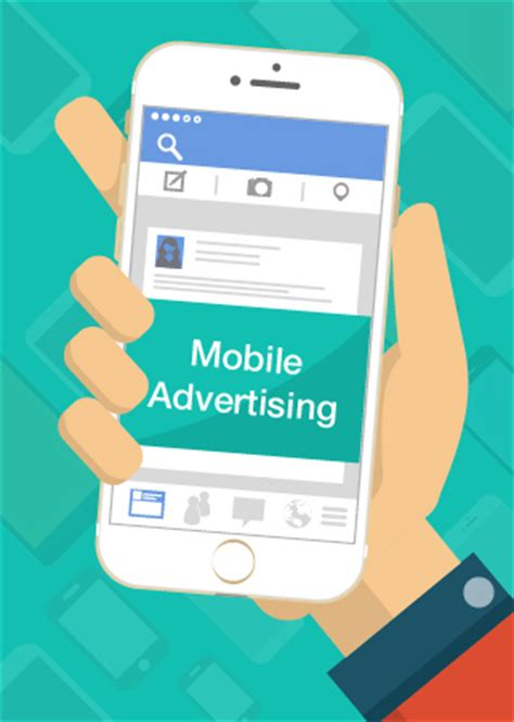 mobile apps advertising mobile ads mobile search mobile display mobile social