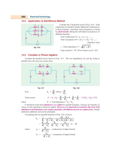 inductive reactance mastering physics capacitive reactance pdf 28 images inductive reactance calculation 28 images inductive