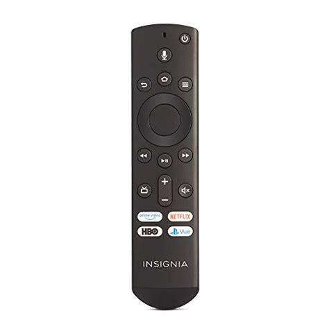 Insignia Ns 39df510na19 39 Inch 1080p Full Hd Smart Led Tv