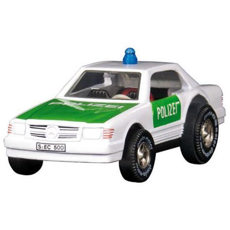 Die Cast Racing Car die cast mercedes white racing car darda motor drd