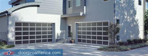 Door Pro America by Thank You Door Pro America