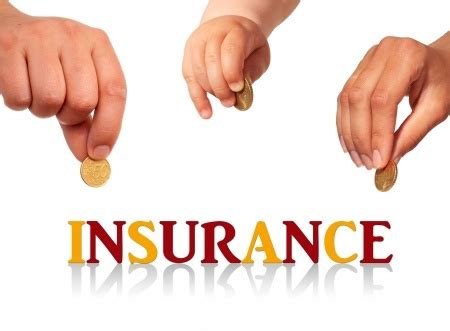 how much is house insurance per month how much life insurance you should have certified financial planner in navi mumbai