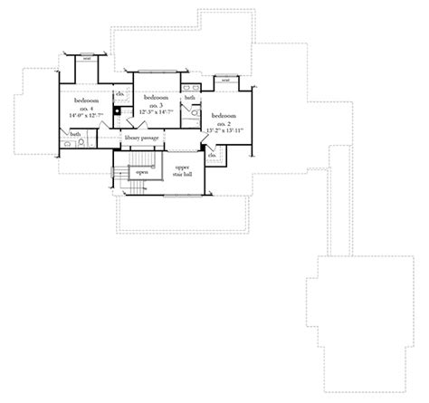 river house floor plans beauteous 30 river house plans inspiration of 2 bedroom