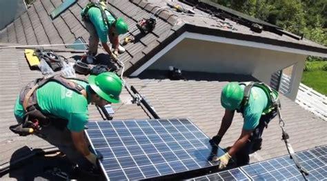 solar city solarcity