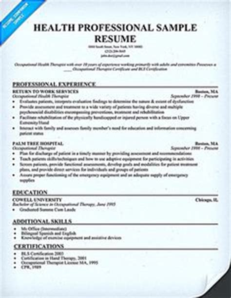 entry level attorney cover letter sle senior accountant consultant resume sles across all
