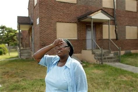 elizabeth housing authority section 8 decision to demolish perth amboy housing projects removes