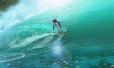 surf s surf s up images it s time to surfs up hd wallpaper and
