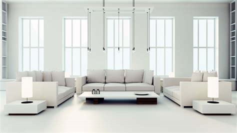 living room colors to make it look bigger modern house what colors make a room look bigger