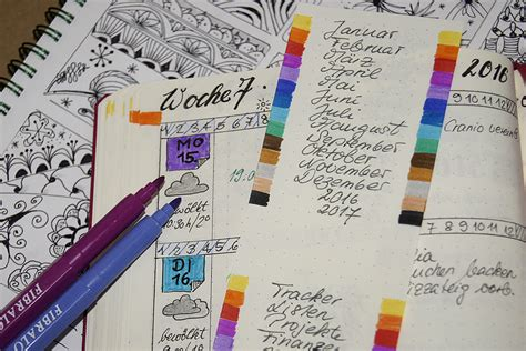 journal hacks top 12 bullet journal hacks boho berry autos post