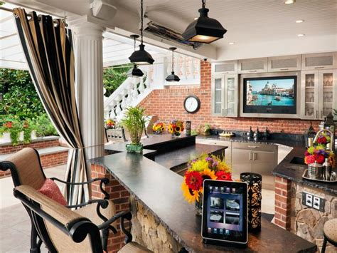 exclusive home automation miami solutions