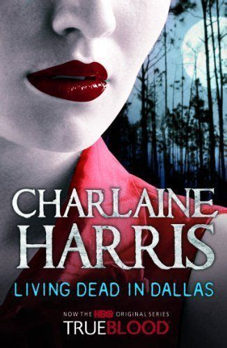 dead and sookie stackhouse true blood book 9 feeling fictional review living dead in dallas