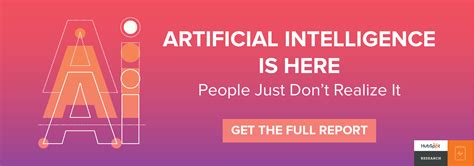 Artificial Intelligence Report Writing by 10 Artificial Intelligence Will Replace And 10 That Are Safe