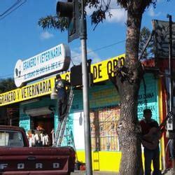 granero california tijuana granero y veterinaria el grano de oro veterinarios 5 y