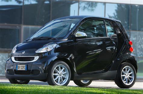 Smart Is The New Black by 2008 Volkswagen New Beetle Black Tie Edition Volkswagen