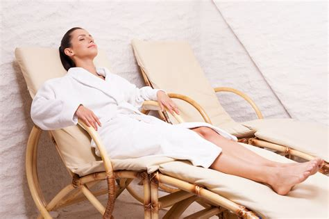 how to make your a therapy how to create an at home salt room for halotherapy guide install it direct