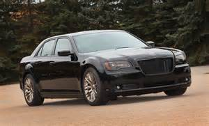 Chrysler 300s 2014 2014 Chrysler 300s With Mopar Accessories Speeddoctor