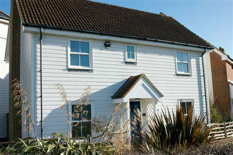 Camber Sands Cottages by Coastal Cottage Camber Exclusive Camber Sands