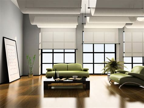 roller blinds for large windows 23 wide venetian and blinds in the