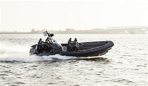 inflatable boat images inflatable boats inboard bing images