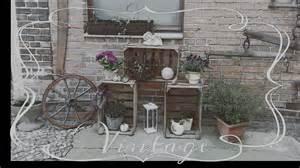 deko ideen für den garten article 1180071 wohnzimmerz