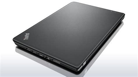 Laptop Lenovo Thinkpad E460 lenovo e460 price i7 8gb 1tb dos 20et0002ad