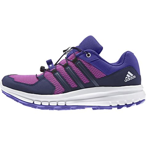 womens running shoes adidas adidas outdoor duramo cross trail running shoe s
