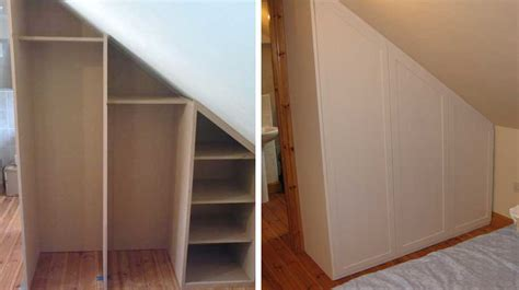 Made To Measure Wardrobe by Prime Interior Finishing Interior Finishing Kitchens