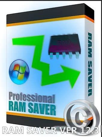 rams saver ram saver ram saver professional 14 with serial