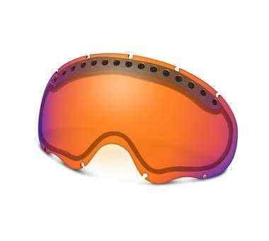best ski goggles for flat light oakley goggle lenses low light southern wisconsin