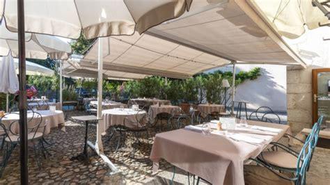 La Grange Vernier by Restaurant La Grange 224 Vernier Menu Avis Prix Et