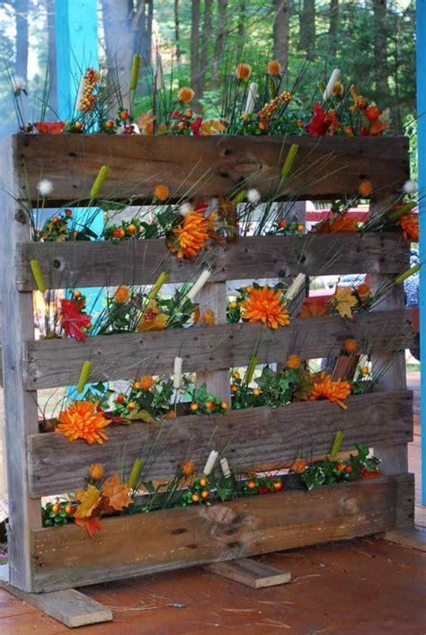 Bricolage Recup Pour Jardin by La D 233 Co Jardin R 233 Cup En 41 Photos Inspirantes Archzine Fr