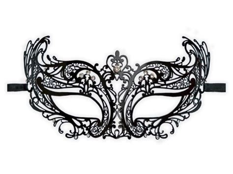 masquerade masks templates 78 best ideas about mask template on