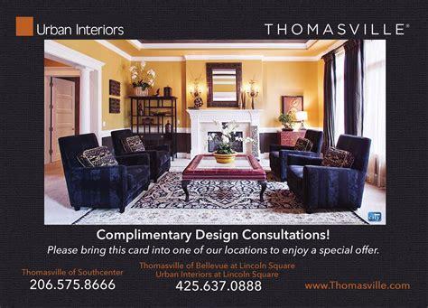 thomasville furniture stores